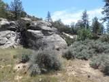 0 Butterfly Peak Road - Photo 8