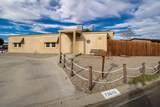 73670 Stanton Drive - Photo 1