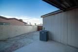 73670 Stanton Drive - Photo 12