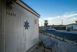 73670 Stanton Drive - Photo 13