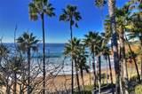 2495 Riviera Drive - Photo 5