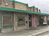 6420 Rosemead Boulevard - Photo 1