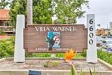 6600 Warner Avenue - Photo 51