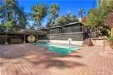 1360 El Terraza Drive - Photo 28