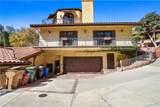1360 El Terraza Drive - Photo 35