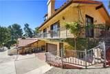 1360 El Terraza Drive - Photo 40