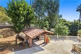 1360 El Terraza Drive - Photo 49