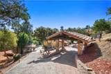 1360 El Terraza Drive - Photo 50