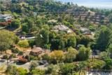 1360 El Terraza Drive - Photo 55