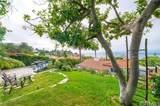 701 Via Somonte - Photo 38