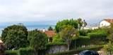 701 Via Somonte - Photo 6