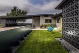 2984 Arriba Way - Photo 9