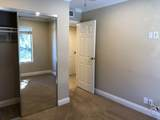 43376 Cook St - Photo 11
