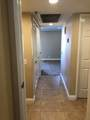 43376 Cook St - Photo 12