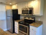 43376 Cook St - Photo 5