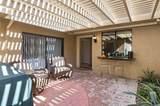 290 San Vicente Circle - Photo 2
