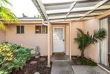 7910 Cyclamen Way - Photo 2