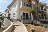 2454 Montrose Avenue - Photo 2