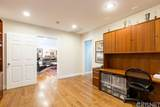 4410 Haskell Avenue - Photo 24