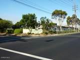2929 Albany Drive - Photo 29