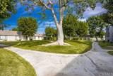 2159 Banbury Circle - Photo 23