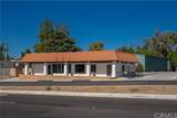31440 Yucaipa Blvd. - Photo 1