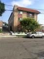 501 Raleigh Street - Photo 1