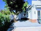 414 Lemon Avenue - Photo 28