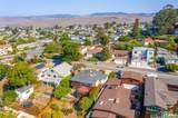 355 Fresno Avenue - Photo 47