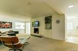 4656 Greenbush Avenue - Photo 3