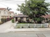 2213 Bataan Road - Photo 1