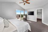 16 Byron Close - Photo 53