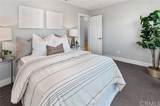 16 Byron Close - Photo 61