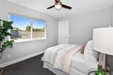 16 Byron Close - Photo 62
