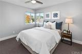 16 Byron Close - Photo 64