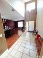 22460 Belcanto Drive - Photo 2