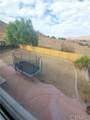 22460 Belcanto Drive - Photo 24