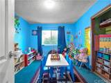 13501 Wentworth Street - Photo 11