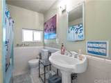13501 Wentworth Street - Photo 12