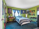 13501 Wentworth Street - Photo 13
