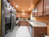 13501 Wentworth Street - Photo 8