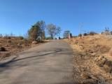 5242 Mirada Lane - Photo 5
