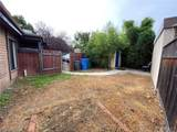 1447 Descanso Street - Photo 24