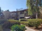 1345 Cabrillo Park Drive - Photo 12