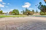 1345 Cabrillo Park Drive - Photo 6