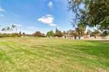1345 Cabrillo Park Drive - Photo 8