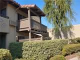 1345 Cabrillo Park Drive - Photo 10