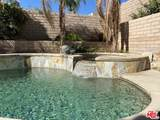 78950 Skyward Way - Photo 47