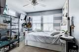14975 Highland Avenue - Photo 19