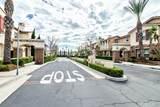 14975 Highland Avenue - Photo 42